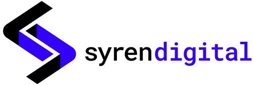 Syren Digital